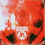 Aiden, Our Gangs Dark Oath