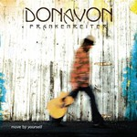 Donavon Frankenreiter, Move by Yourself