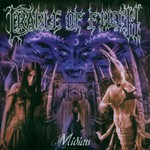 Cradle of Filth, Midian