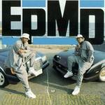 EPMD, Unfinished Business