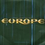 Europe, Start From the Dark