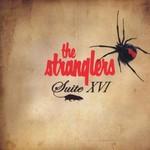 The Stranglers, Suite XVI mp3