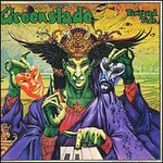Greenslade, Time and Tide