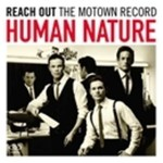 Human Nature, Reach Out