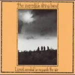 The Incredible String Band, Liquid Acrobat as Regards the Air