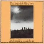 The Incredible String Band, Liquid Acrobat as Regards the Air