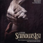 John Williams, Schindler's List