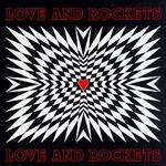 Love and Rockets, Love and Rockets