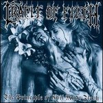 Cradle of Filth, The Principle Of Evil Made Flesh