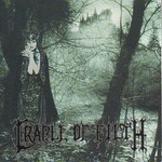 Cradle of Filth, Dusk and Her Embrace mp3