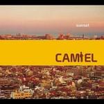 Camiel, Sunset