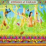 Strunz & Farah, Primal Magic