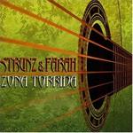 Strunz & Farah, Zona torrida