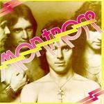 Montrose, Montrose