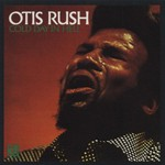 Otis Rush, Cold Day in Hell