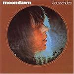 Klaus Schulze, Moondawn