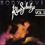 Klaus Schulze, Body Love, Vol. 2