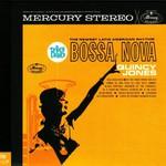 Quincy Jones, Big Band Bossa Nova