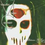 Velvet Acid Christ, Pestilence