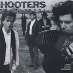 The Hooters, One Way Home
