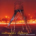 Saafi Brothers, Midnight's Children