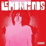 The Lemonheads, The Lemonheads