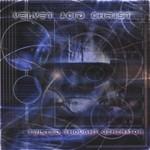 Velvet Acid Christ, Twisted Thought Generator