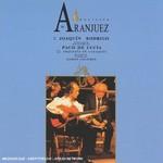 Paco de Lucia, Concierto de Aranjuez