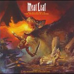Meat Loaf, Bat Out Of Hell III: The Monster Is Loose