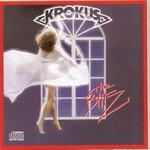 Krokus, The Blitz