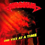 Krokus, One Vice at a Time