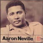 Aaron Neville, Warm Your Heart