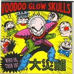 Voodoo Glow Skulls, Who Is, This Is?
