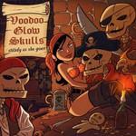 Voodoo Glow Skulls, Steady as She Goes
