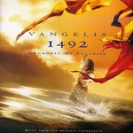 Vangelis, 1492: Conquest of Paradise mp3