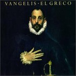 Vangelis, El Greco