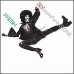 Sly & The Family Stone, Fresh
