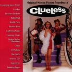 Various Artists, Clueless mp3