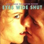 Various Artists, Eyes Wide Shut mp3