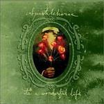 Sparklehorse, It's a Wonderful Life