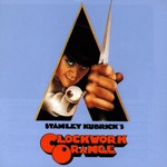 Various Artists, A Clockwork Orange mp3
