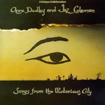 Anne Dudley & Jaz Coleman, Songs from the Victorious City