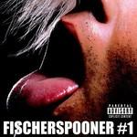 Fischerspooner, #1