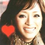 Ayumi Hamasaki, (miss)understood