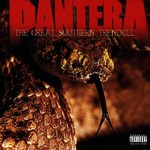 Pantera, The Great Southern Trendkill