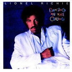 Lionel Richie, Dancing on the Ceiling