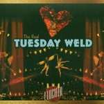 The Real Tuesday Weld, I, Lucifer