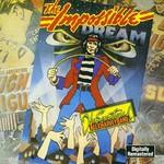 The Sensational Alex Harvey Band, The Impossible Dream