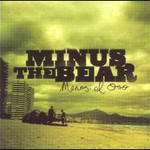 Minus the Bear, Menos El Oso