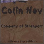 Colin Hay, Company Of Strangers